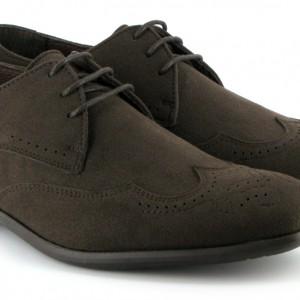 liam-shoes